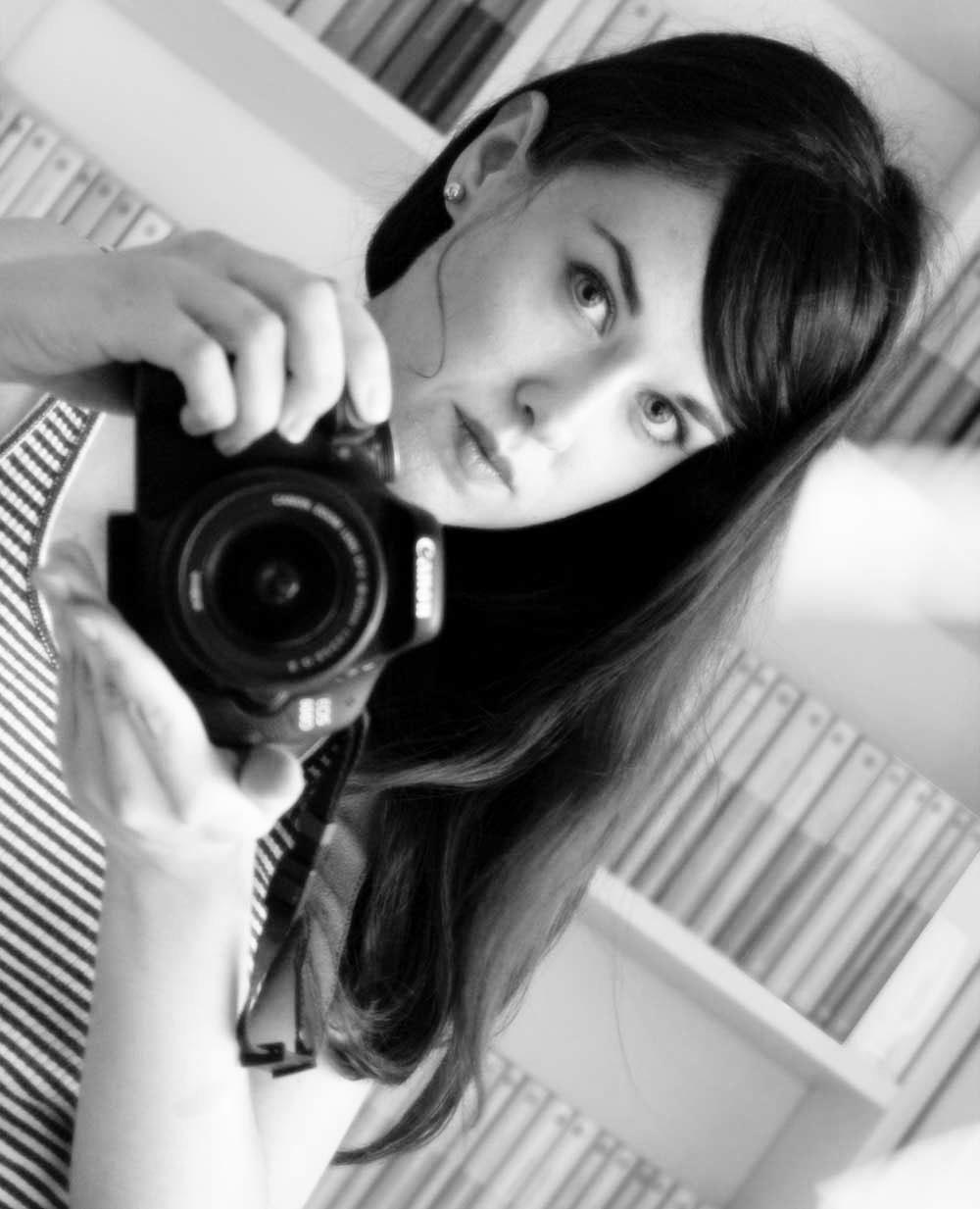 Ester Climent