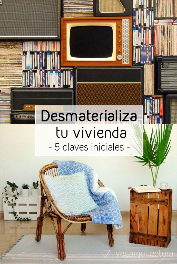 desmaterializacion_vivienda