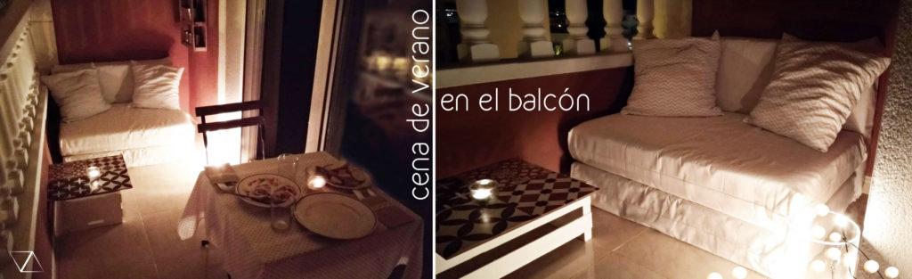 cena_verano_balcon