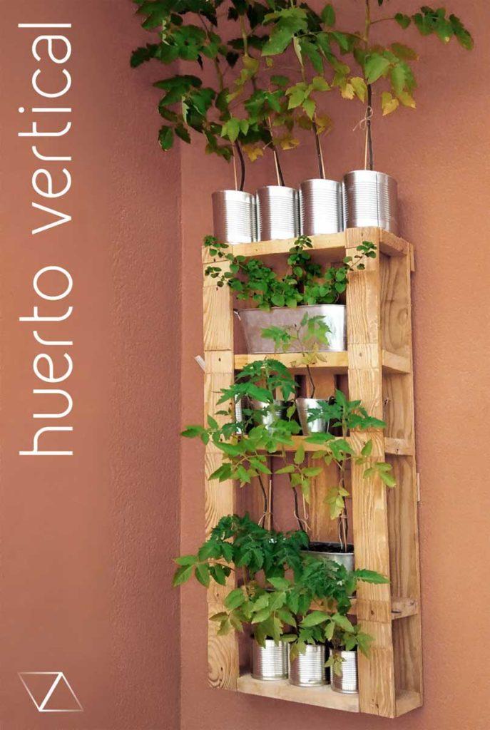 huerto_vertical_balcon