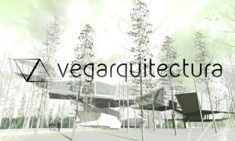 Arquitectura ecológica y sostenible para dignificar el espacio habitable 2