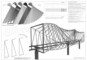 Twister-Bridge_08