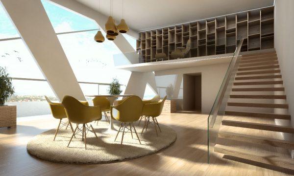 3D_apartment