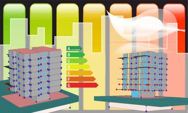 eficiencia_energetica3